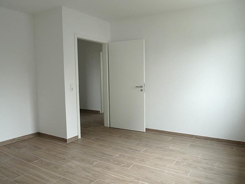 01-erdgeschoss