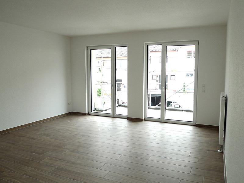 02-erdgeschoss