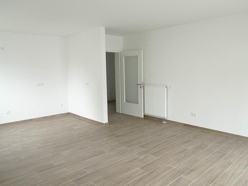 03-erdgeschoss