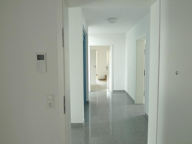 06-erdgeschoss