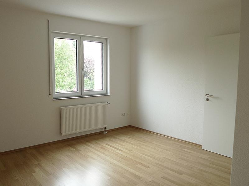 09-erdgeschoss