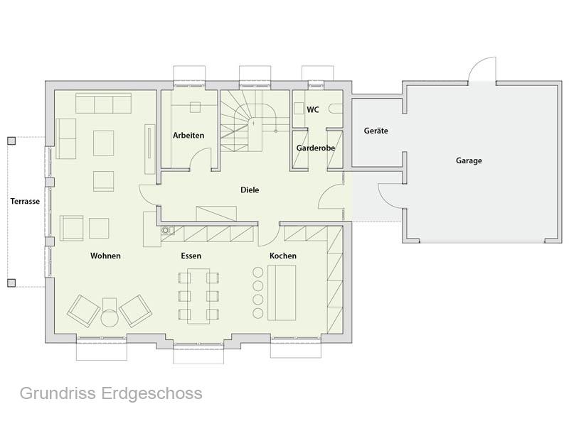 fk-erdgeschoss_800