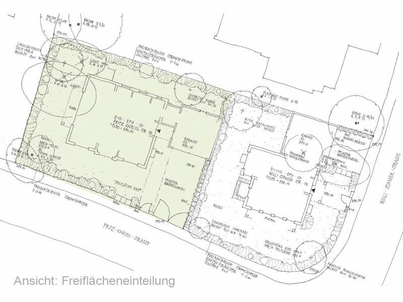 fk-freiflaecheneinteilung_800