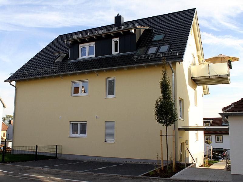 stuttgart-stammheim-01