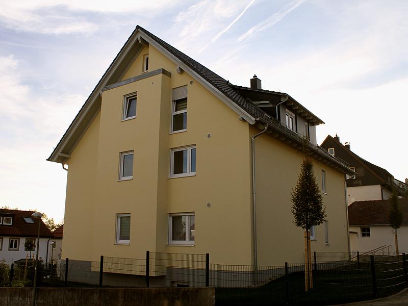 stuttgart-stammheim-02