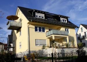 stuttgart-stammheim-04