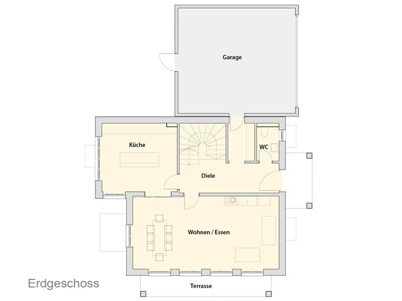 ws-erdgeschoss