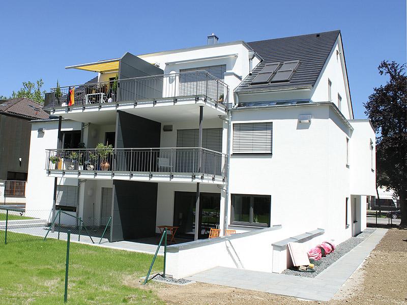 wuermtalstr-93-4